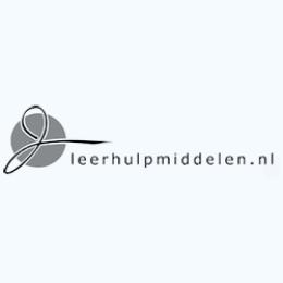 leerhulpmiddelen.nl