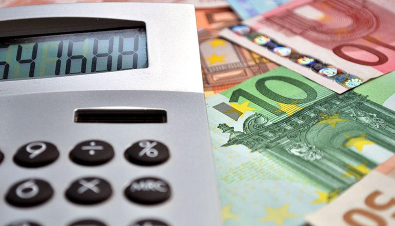 BV fiscaal voordelig